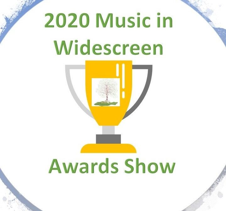 2020 MiW Award Show